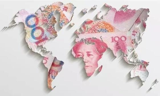 人民币资本项目可兑换