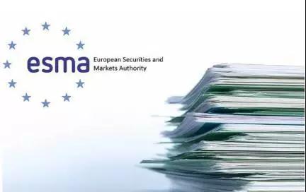 欧盟ESMA噩梦来临:客户移至离岸,监管难度增大