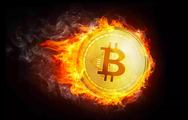 """比特币1小时暴涨1000美金背后:Coinbase获美国监管机构批准或是""""乌龙"""""""