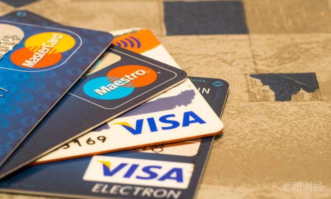 信用卡犯罪,你了解吗?