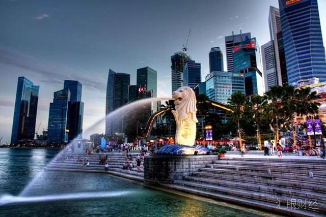 央行将继续推进数字货币研发,证监会和新加坡金管局开展区块链技术监管合作,Libra恐推迟上线