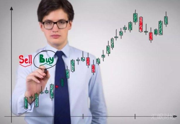 """0%的人交易后的6个月内会爆仓,平均损失600美金!"""""""