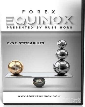 半小时554%的收益?外汇网站Forex Equinox是怎样赤裸裸地骗人的?