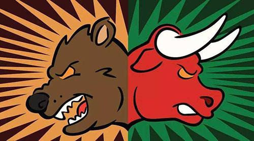 股市临近牛熊拐点,投资者应该做好哪些准备?