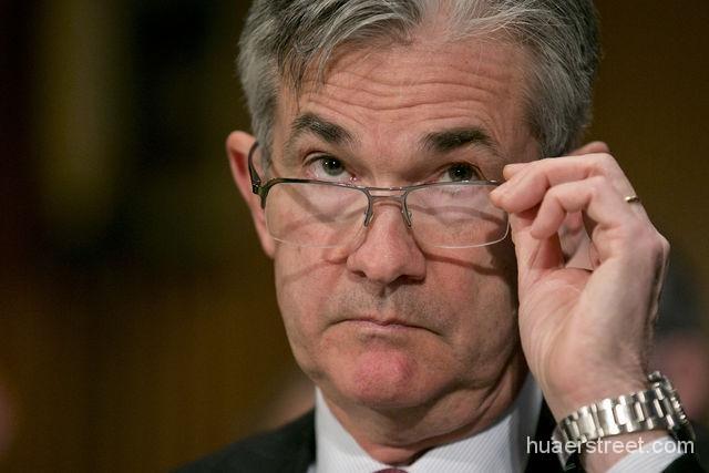 美联储按兵不动,后续会不会加息,黄金该如何操作?