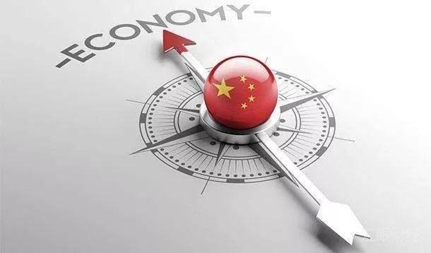 """019年中国经济增速放缓,金融仍以稳杠杆为主"""""""