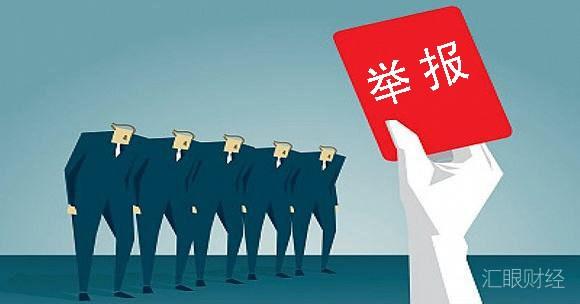 """投资人万字举报网信集团变相自融、转移资产等""""九宗罪"""""""