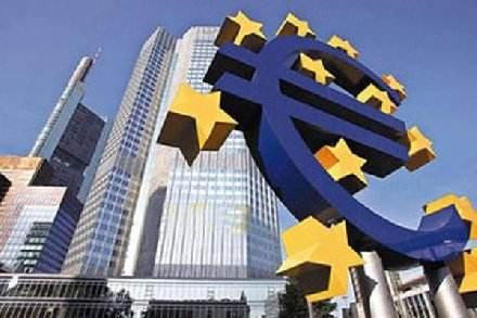 欧央行设立央行数字货币专委会 深圳将加速突破数字货币钱包关键技术
