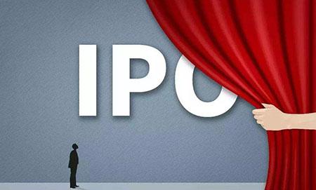 能辉科技四易辅导券商,IPO折戟2年后拟转战创业板