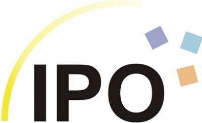 """正星科技已完成16期""""马拉松""""辅导 未来拟赴创业板IPO"""