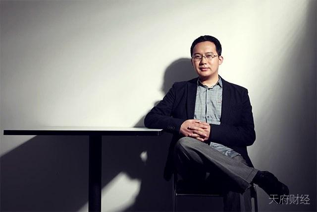 北京青年互联网协会增设区块链工作委员会 徐明星当选主任