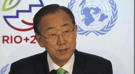 币安中国区块链研究院加入联合国全球契约组织行动平台