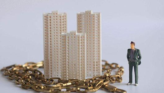 成都保持房地产平稳发展通知:增值税免征门槛上调,加大存量政策执行力度