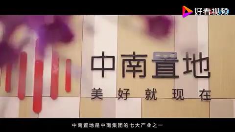 中南置地浙东区域反贪风暴来袭!